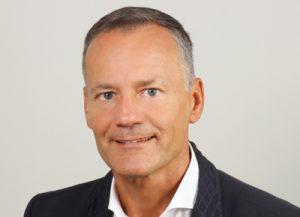 Andreas Krems